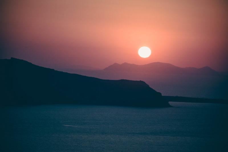 Santorini41