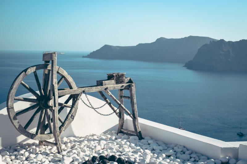 Santorini43