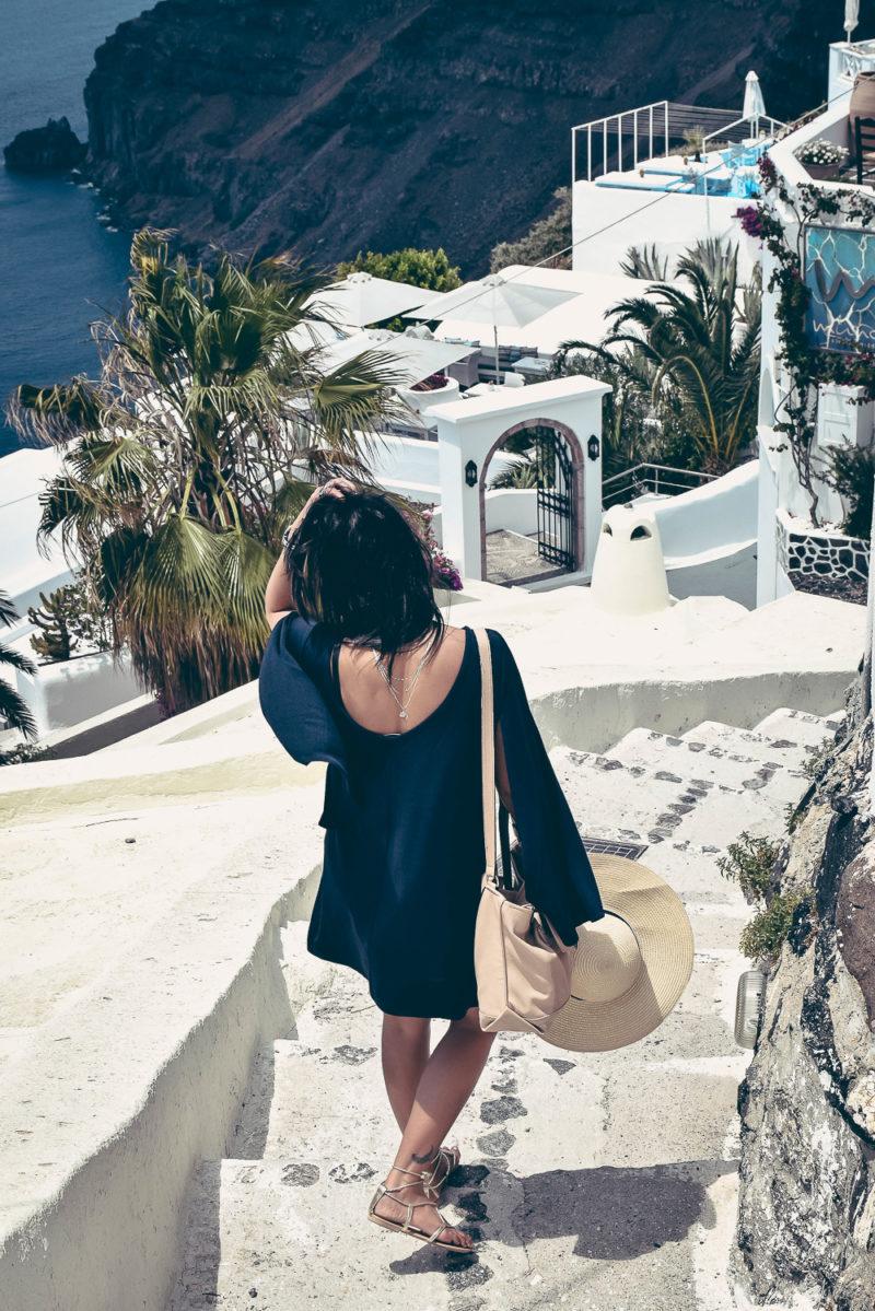Santorini63