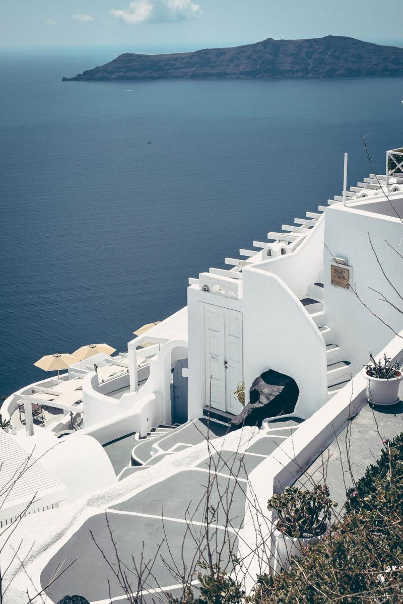 Santorini68