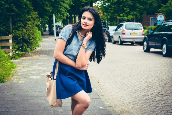 Shrads-Skater-Skirt1