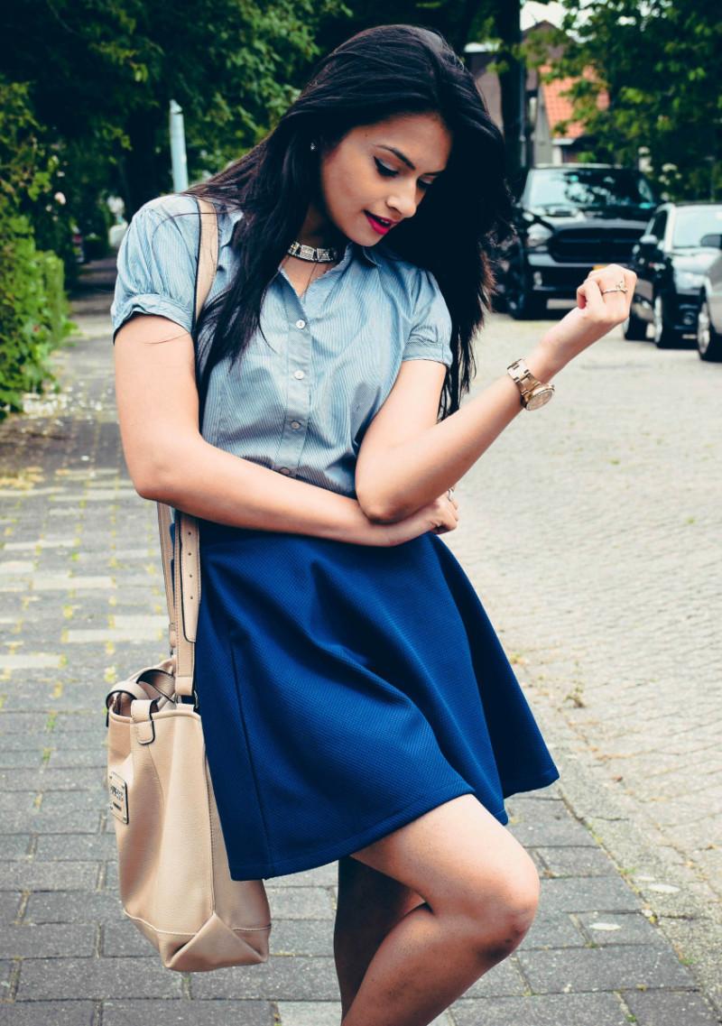 Shrads-Skater-Skirt2