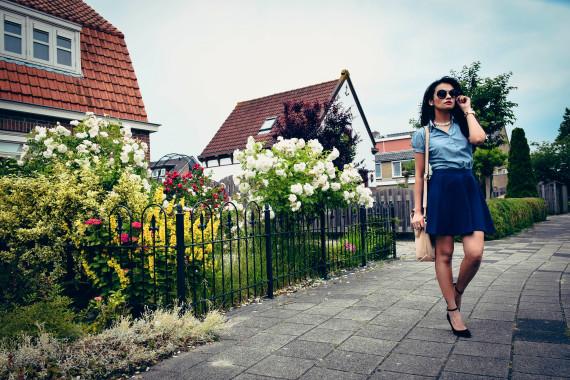 Shrads-Skater-Skirt4