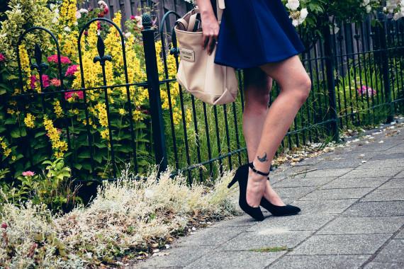 Shrads-Skater-Skirt6