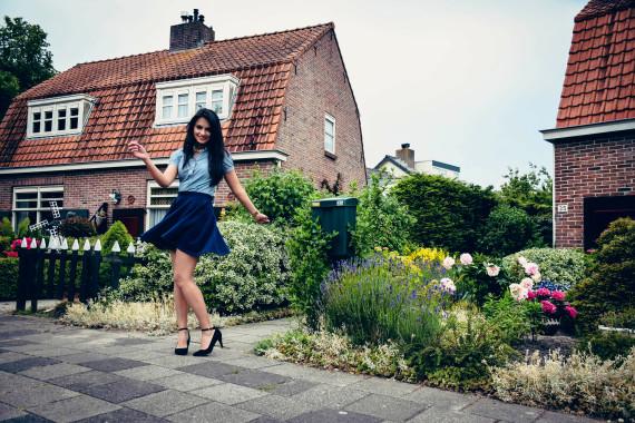 Shrads-Skater-Skirt7