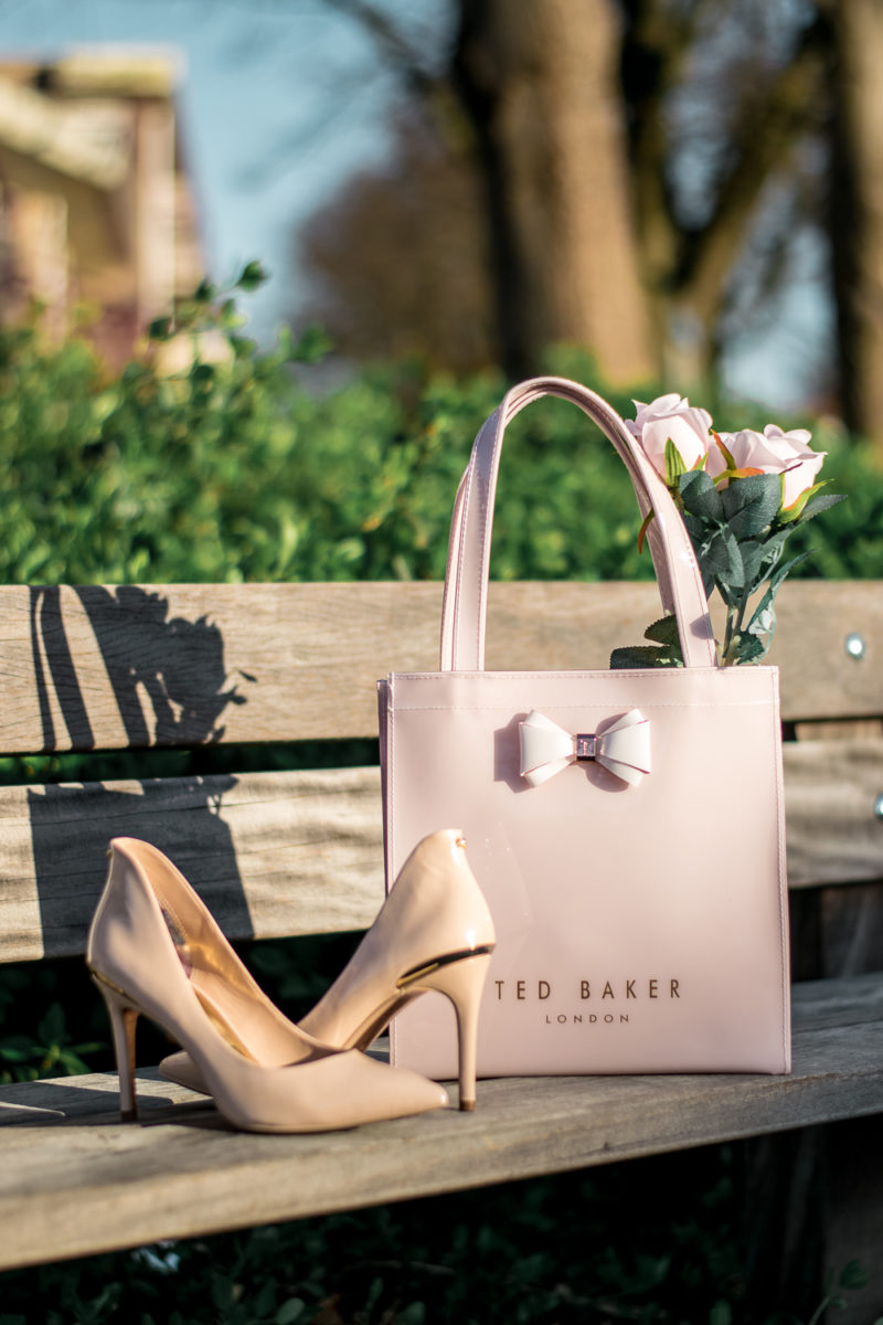 Ted Baker TedsTreat