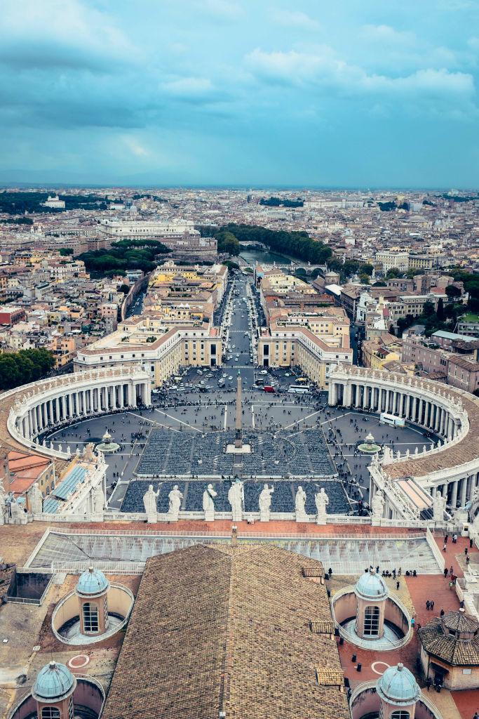 Vatican Museum4
