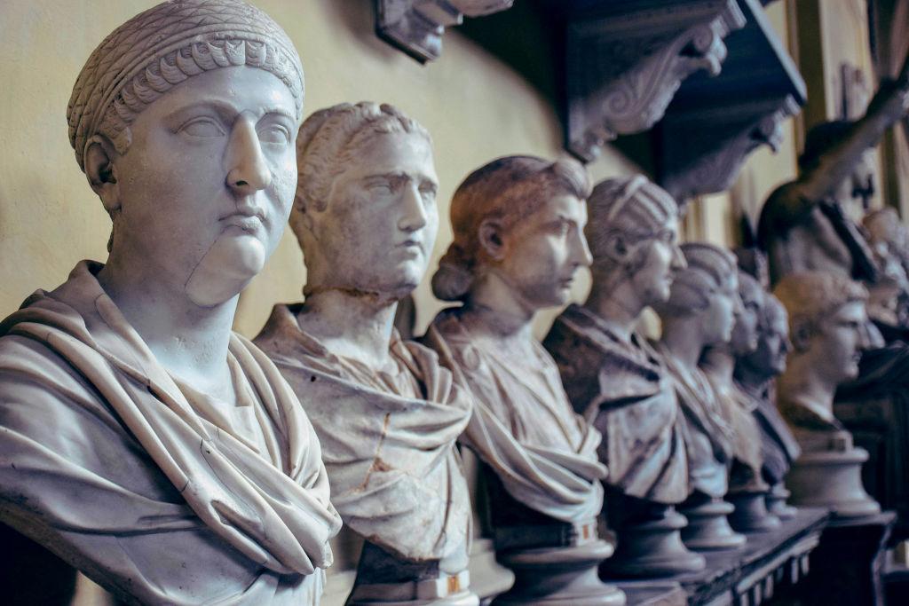 Vatican Museum5