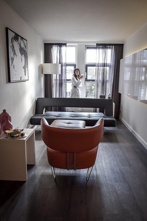 albus-hotel-shrads-com-27