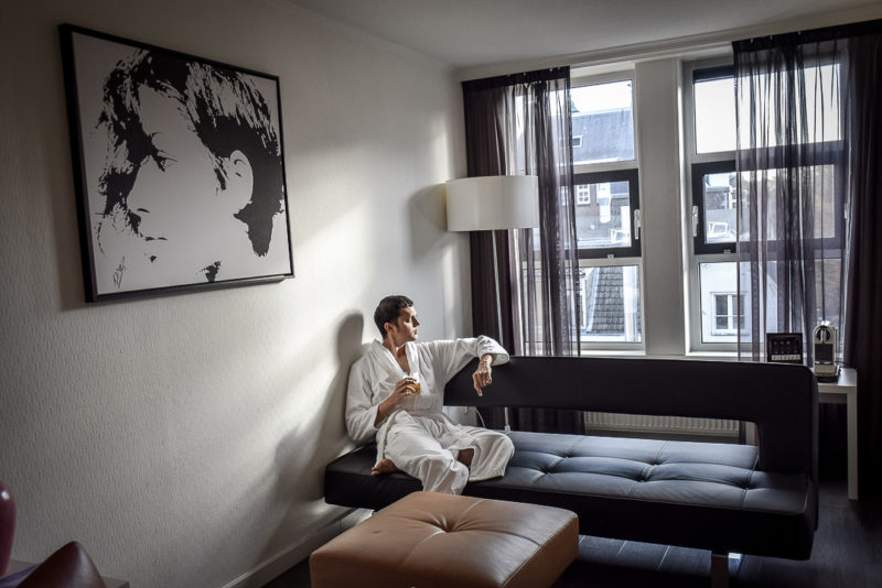 albus-hotel-shrads-com-28