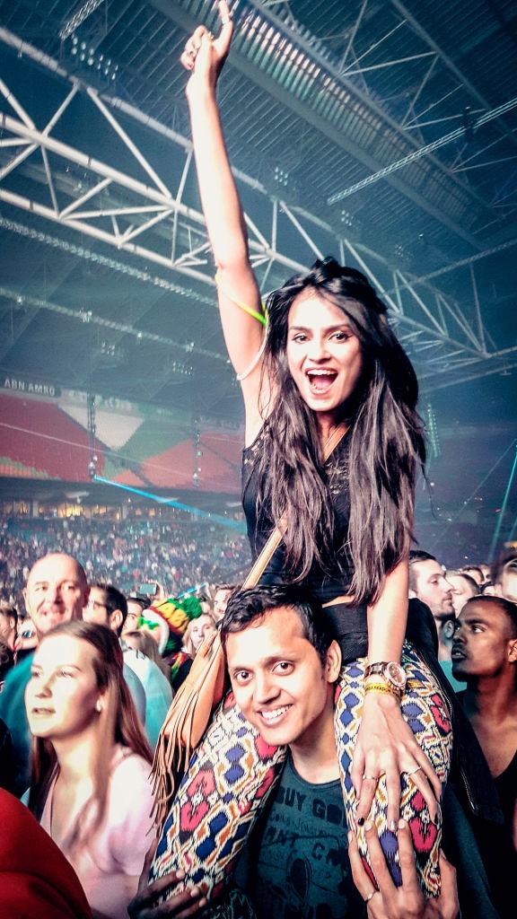 amstredam-music-festival-2015