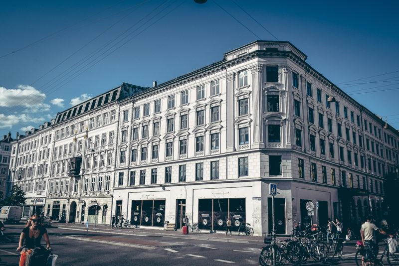 copehhagen-travel-pics-lookbook-shrads-com-5