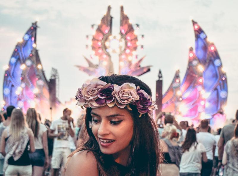 music-festival-look