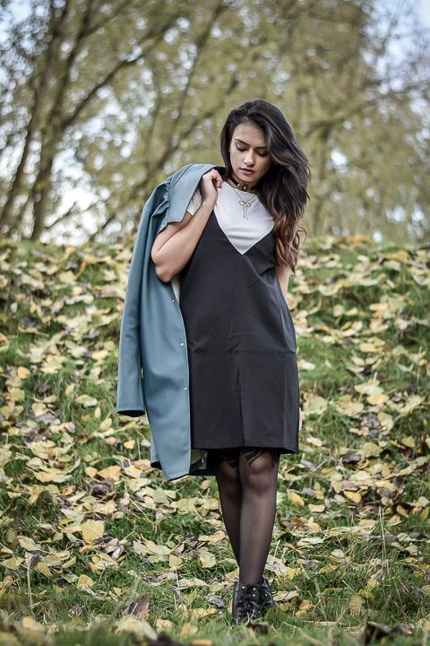 raincoat-for-autumn-winter-shrads-com