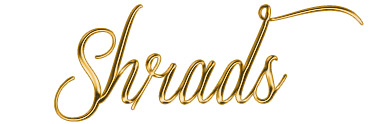 Shrads