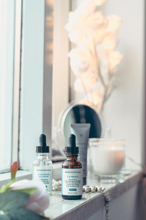 skinceuticals-skincare-shrads-com-2