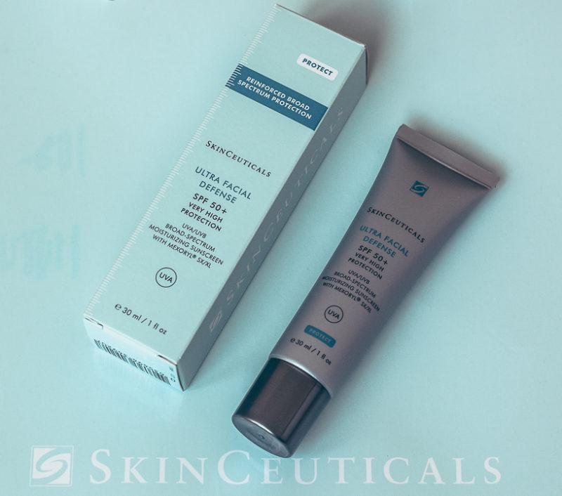 skinceuticals-skincare-shrads-com-3